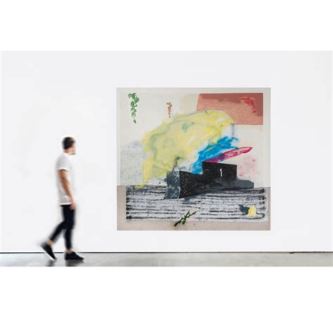 siti per comprare casa 5 siti per comprare arte livingcorriere