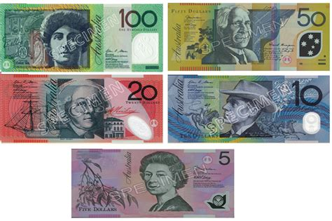 printable fake money australia printable fake money australia audnotes printable 360 degree