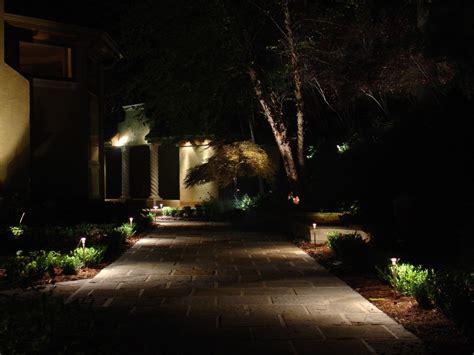 engine 4 landscape lighting lighting techniques part 2 creative outdoor lighting