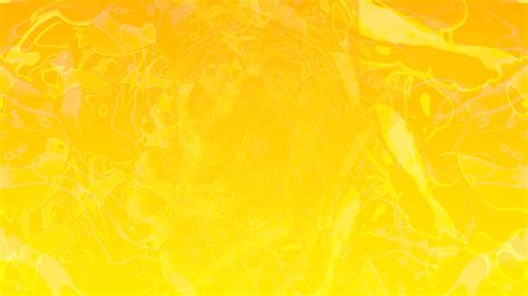 background yellow abstract abstract backgrounds yellow overhead productions