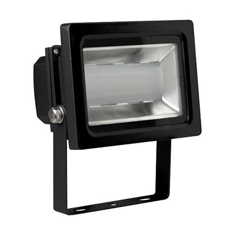 Variasi Lu Motor Lu Led 12 80 V 9 W 6000 6500 K Putih megaman f25500sm ip65 tott adjustable floodlight outdoor luminaires integrated led