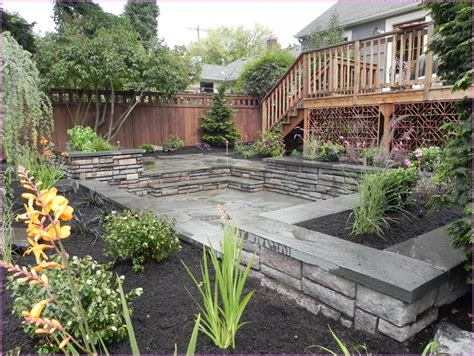 Small Backyard Landscaping Ideas Arizona Small Backyard Landscaping Ideas Arizona Home Design Ideas
