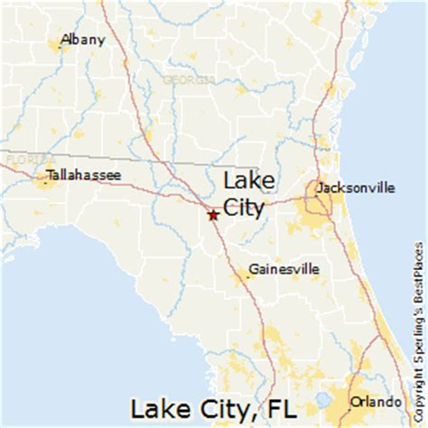 houses for rent in lake city fl best places to live in lake city florida