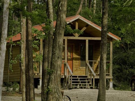 charming peaceful log cabin on a privately vrbo