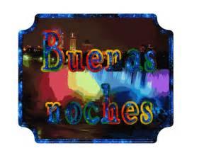 Imagenes Que Se Mueven De Buenas Noches | 16 im 225 genes que se mueven de buenas noches im 225 genes que