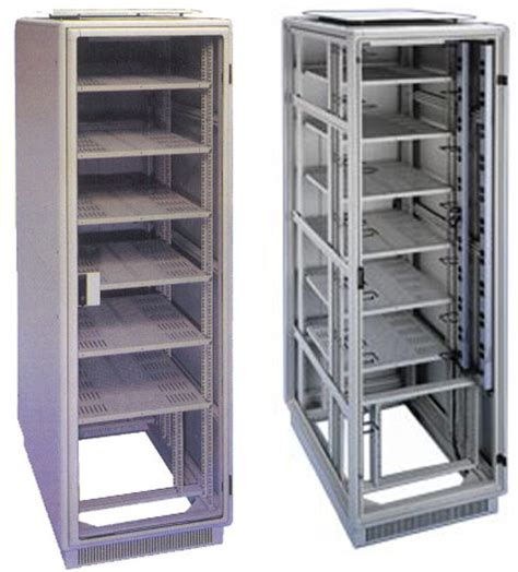 blade server rack cabinet chauncy a level ict servers