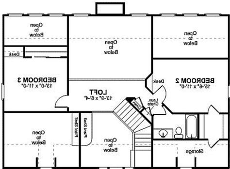 simple house plan with 4 bedrooms simple house plan with 2 bedrooms design basic 4 on inside excerpt clipgoo