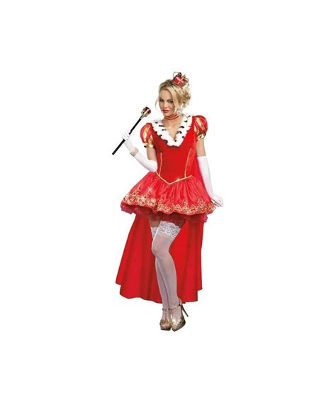 valentines day costumes image gallery costumes