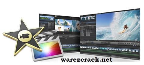 movie full version free download imovie for pc free download full version with crack