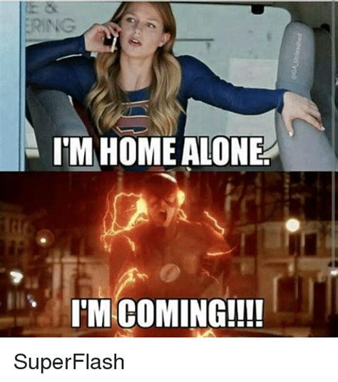 im home alone memes of 2017 on sizzle