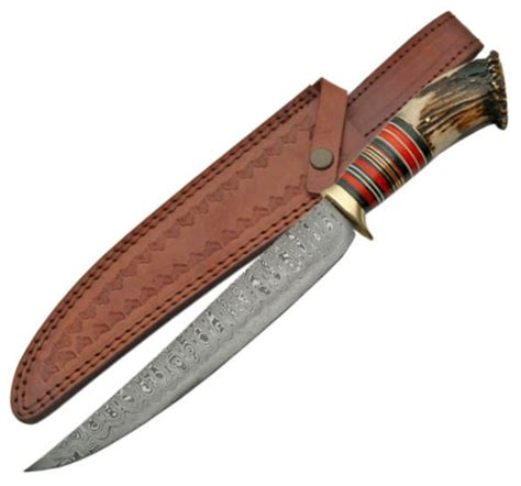 us knives for sale damascus knives for sale 2015