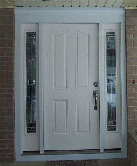 windows door central windows and doors syracuse central new york cny