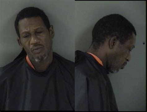 Indian River County Arrest Records Tarillo Demetric Perry Inmate 2016 00005000 Indian River County Near Vero Fl
