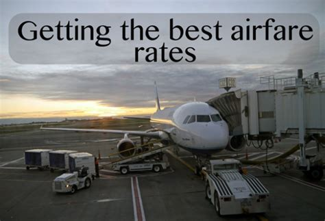 best 25 airfare rates ideas on smart tickets cheap flights and air travel