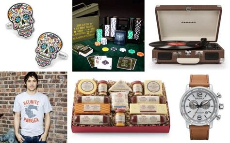 top christmas gifts for him 2014 shoppersbase