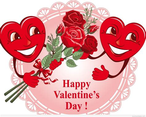 best valentines day pictures best s day sayings cards messages and