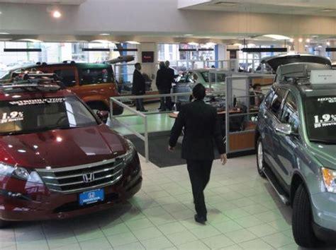 paragon honda paragon honda woodside ny 11377 car dealership and