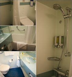 cruising bathrooms 1000 images about cruising on the carnival splendor 2015