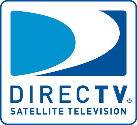 dish network ppv phone number directv lets viewers order shows by text message tatango sms marketing software