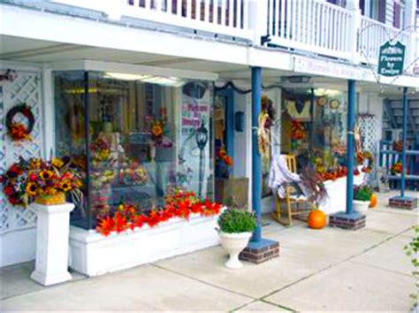 flowers by florist westminster md carroll county