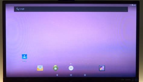 Android X86 Nougat by Android X86プロジェクトでandroid 7 0 Nougatの移植がはじまる Juggly Cn