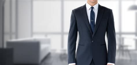 suites custom suits you will want to wear everyday indochino