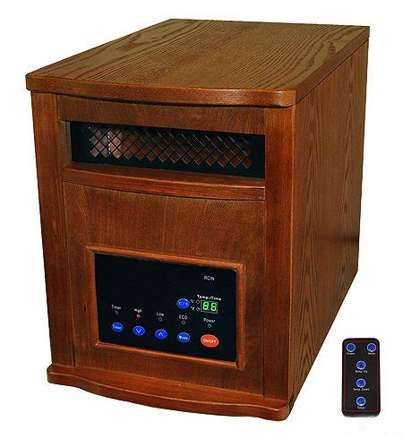 wave infrared ls lifesmart infrared quartz heater quartz heater brant