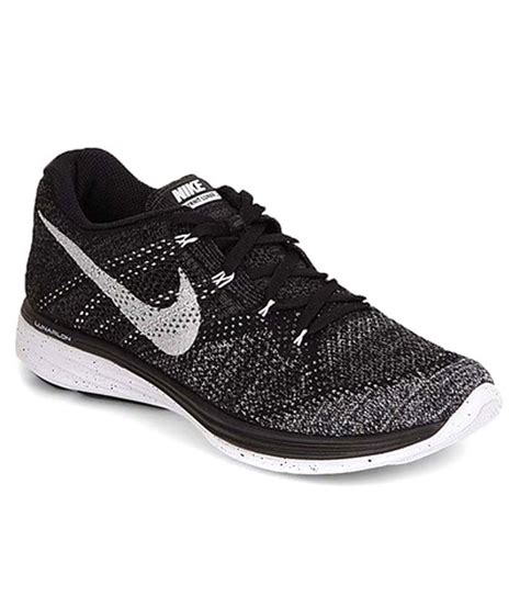 black running shoes for nike black running shoes price in india buy nike black