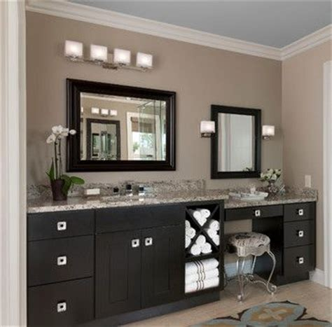 sherwin williams sticks and stones 17 best images about sw crysalis on paint colors colors and room paint colors