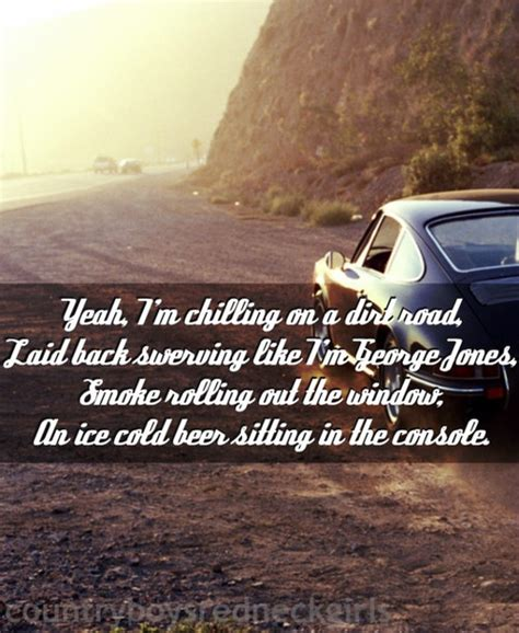 best song th country music lyrics jason aldean www pixshark com