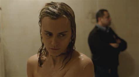 penitentiary movie bathroom scene rachelle and cinema august 2013