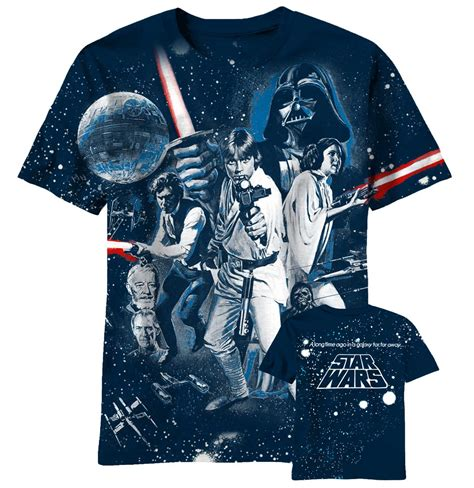 Online Catalog Home Decor by True Star Wars Fans Will Love This War Of Wars T Shirt