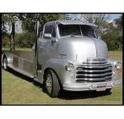 Chevy Coe Related Keywords &amp Suggestions  Long Tail