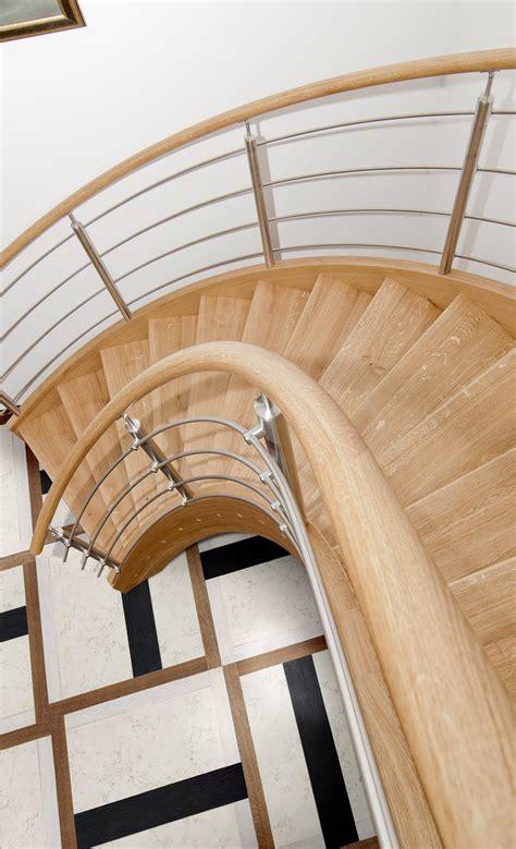 interni contemporanei i sassi di assisi interni contemporanei e di design