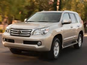 2010 lexus gx 460 car wallpapers 08 of 28 diesel