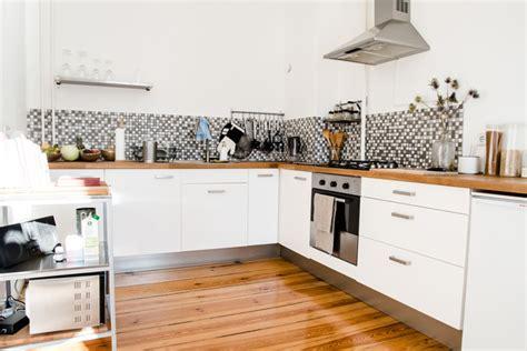 custom küche insel ideen ausgezeichnet k 252 che redesign ideen k 252 chen ideen