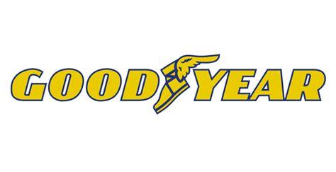 Kaos Goodyear Logo 1 goodyear tires logo www imgkid the image kid has it