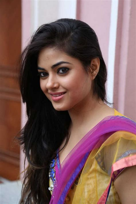 Find For Free By Name And Age Meera Chopra Wiki Height Weight Bio Age Boyfriend