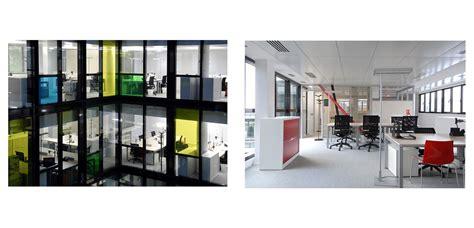 siege galerie lafayette contemporary offcie furniture for pro contract silvera