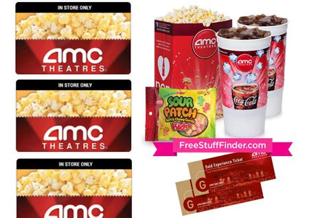 Amazon Amc Gift Card - hot 10 amc gift card just 4 hurry