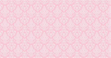 shabby chic pink wallpaper shabby chic pink wallpaper