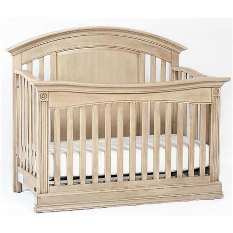 baby cache montana crib baby cache montana panel crib driftwood montana