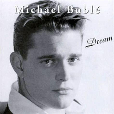 michael buble swing album michael bubl 233 dream cd album at discogs