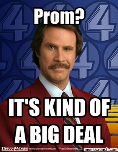 Prom Meme - 12 funny prom memes to share before the big night because