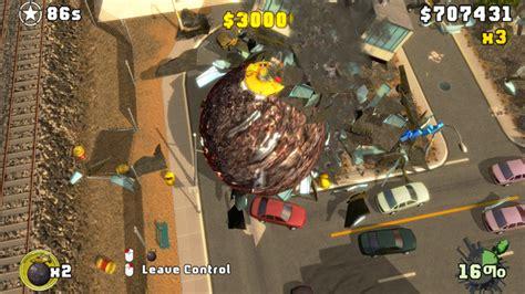 implosion full version game download free demolition inc game full version