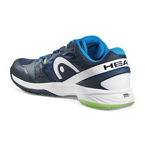 tennis shoes slippers nitro pro mens tennis shoes