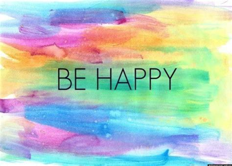 colorful wallpaper quotes inspirational quotes new years quotes 2017