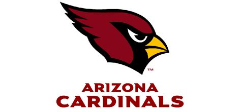 arizona cardinals logo arizona cardinals logo arizona cardinals symbol meaning