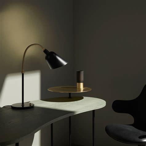 Palette Desk by Palette Desk Jaime Hayon Andtradition Suite Ny