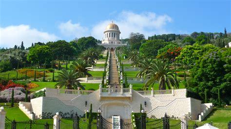 inn haifa cultural institutions in israel reformjudaism org